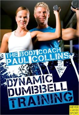 Dynamic Dumbbell Training
