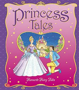 Princess Tales