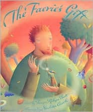 The Faeries Gift