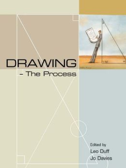 Drawing: the Process