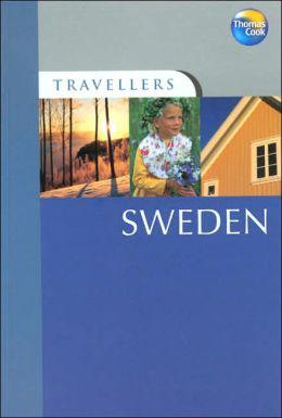 Sweden: Guides to Destinations Worldwide