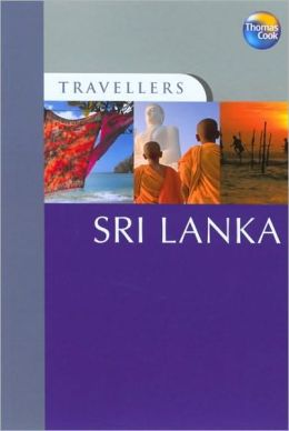 Travellers Sri Lanka
