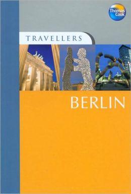 Travellers Berlin