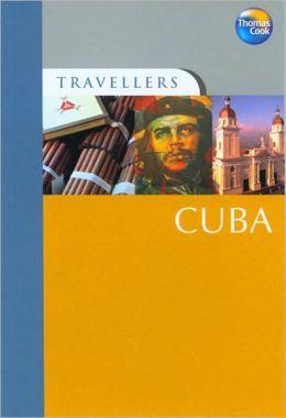 Travellers Cuba