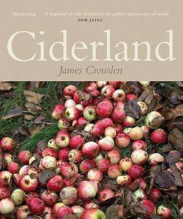 Ciderland