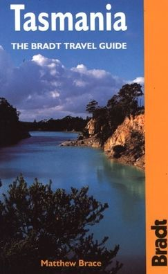 Eritrea, 3rd: The Bradt Travel Guide