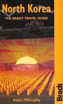 Ecuador: The Bradt Climbing and Hiking Guide