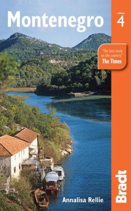 Montenegro, 4th