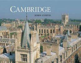 Groundcover: Cambridge
