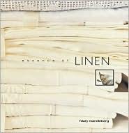 ESSENCE OF LINEN