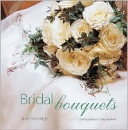 Bridal Bouquets: Ideas for Every Room in Your Home