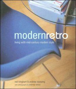 MODERN RETRO (COMPACT)