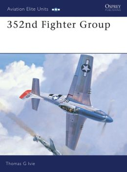 The 352nd Fighter Group