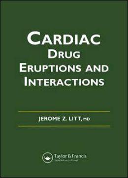 Litt's Cardiac Drug