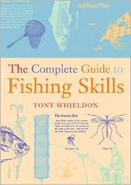Complete Guide to Fishing Skills