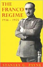 The Phoenix: Franco Regime 1936-1975