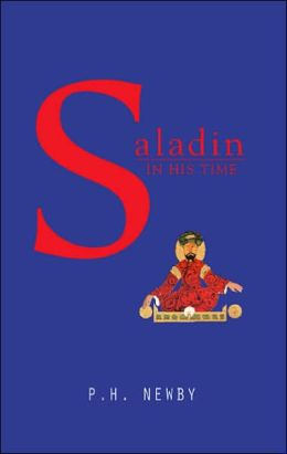 Saladin in His Time