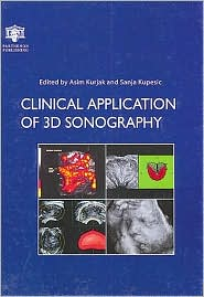 Clinical Application of 3D Sonography