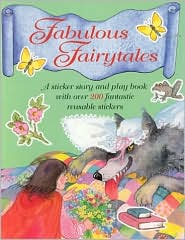 Fabulous Fairytales