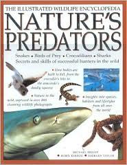 Natures Predators
