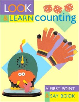 Look and Learn Counting