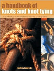 Handbook of Knots and Knot Tying