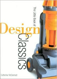 Little Book of Design Classics
