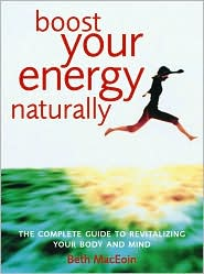Boost Your Energy Plan: A Complete Guide to Revitalizing Your Body and Mind
