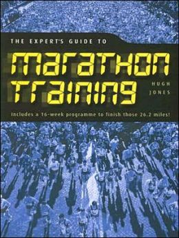 Marathon Training Guide: The Experts Guide