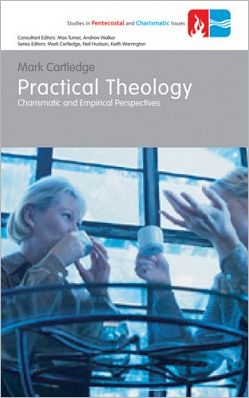 Practical Theology: Charismatic and Empirical Perspective