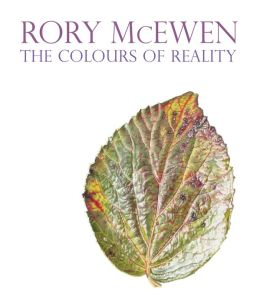 Rory McEwen Colour of Reality
