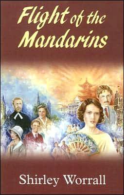 Flight of the Mandarins