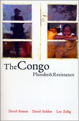 Congo: Plunder and Resistance