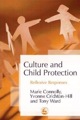 CULTURE AND CHILD PROTECTION