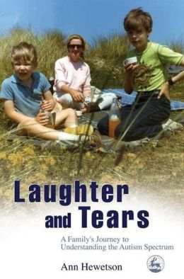 Laughter and Tears