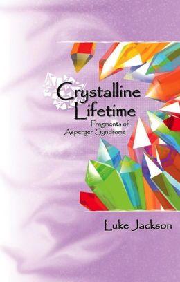 Crystalline Lifetime