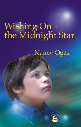 Wishing on the Midnight Star: My Asperger Brother