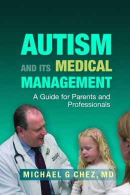 Autism and its Medical Management