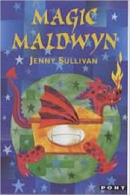 Magic Maldwyn