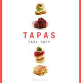 Tapas Made Easy