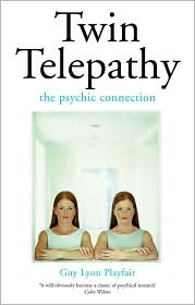 Twin Telepathy: The Psychic Connection