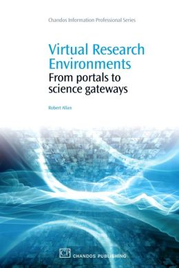 Virtual Research Environments