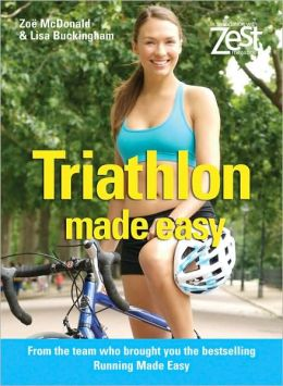 Triathlon Made Easy
