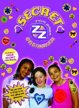 Secret Ziga Zaga