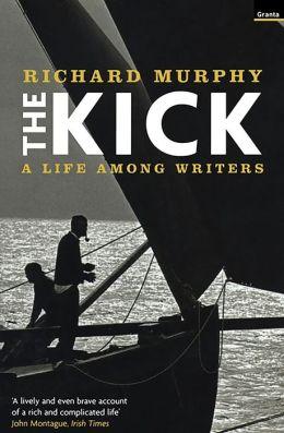 The Kick: A Life Among Writers