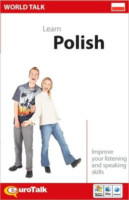 World Talk: Learn Polish