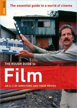 The Rough Guide to Film 1