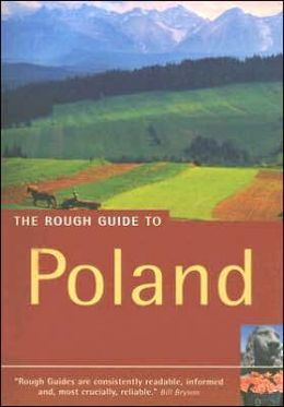 Rough Guide to Poland
