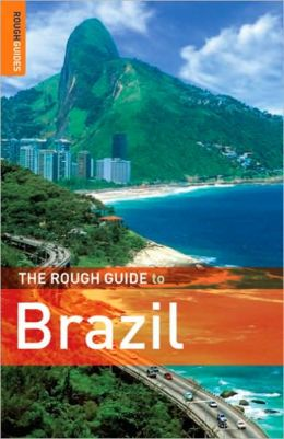 The Rough Guide to Brazil 6