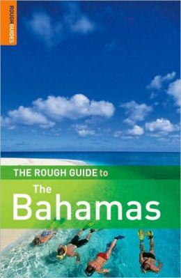 The Rough Guide to The Bahamas 2